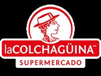 Colchaguina