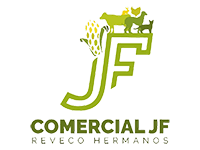 Comercial JF