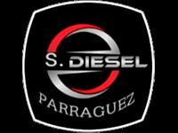 Diesel Parraguez