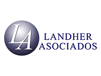 Landher Asociadas