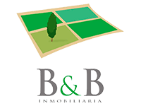 B and B Inmobiliara
