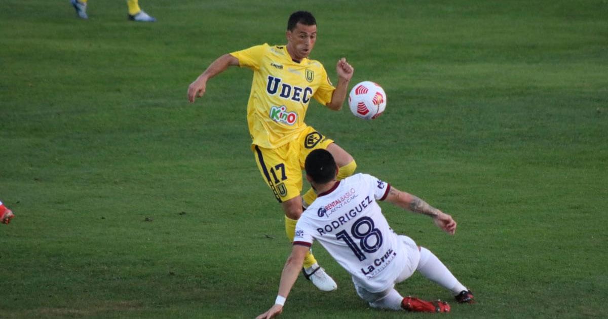 Santa Cruz debut Ascenso Betsson 2021