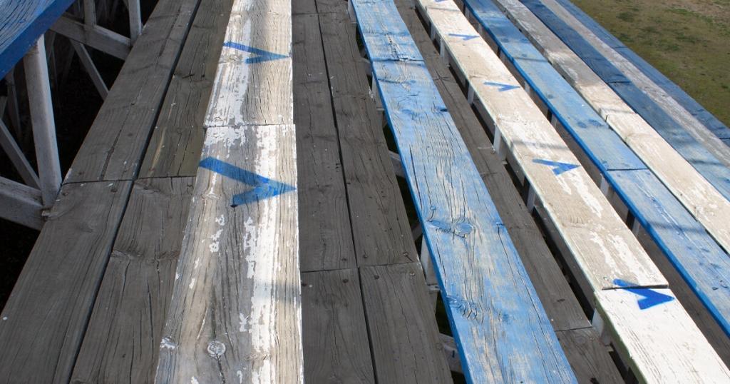 Estadio_Público_5_Web